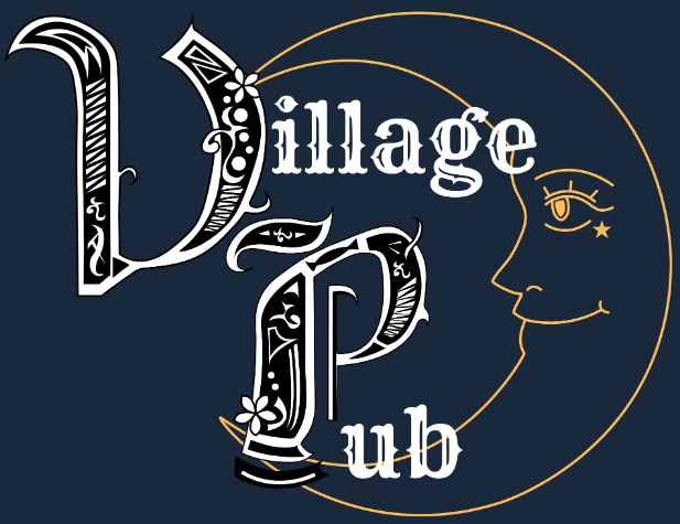 Village Pub Bloomington