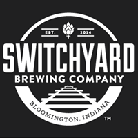 Switchyard Brewing